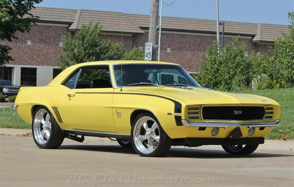 1969 chevrolet camaro rs ss 4spd ac for sale muscle cars collector antique and vintage cars. Black Bedroom Furniture Sets. Home Design Ideas