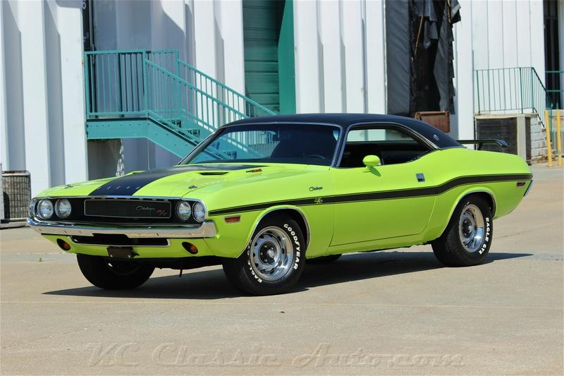 1970 dodge challenger r t se 440 six pack pistol grip mopar for rh kcclassicauto com 2012 dodge challenger r/t manual for sale 2012 dodge challenger r/t manual for sale
