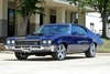 Muscle Cars Collector Antique And Vintage Cars Street
